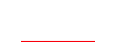 Legends Sport & Turf.